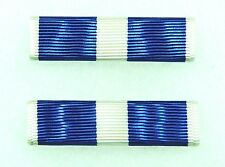 NATO medal service ribbon, Kosovo, US DoD approved for wear