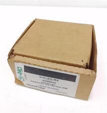 Rexnord Wrapflex 10R Pm Hrb Hub 0359832 Nib *Pzb*