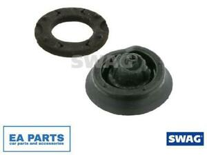 Top Strut Mounting for MERCEDES-BENZ SWAG 10 93 0840