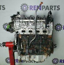 Renault Trafic III Opel Vivaro II 14-onwards 1.6 DCI R9M408 Motore + Raccordo