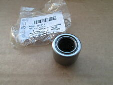 NEW GENUINE VW CRAFTER TOUAREG CRANKSHAFT SPIGOT BEARING 076105313