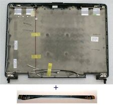 Original Acer Travelmate 5720 5710 5520 5320 LCD back cover and left bracket