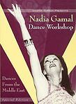 Nadia Gamal Dance Workshop DVD: Special Edition, Belly