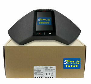 Avaya B189 VoIP IP Conference Phone (700503700) - Brand New, 1 Year Warranty