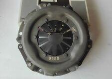 TRIUMPH SPITFIRE MK2 - MK3 - MK4 1.2 1.3 Clutch pressure plate BORG & BECK NOS