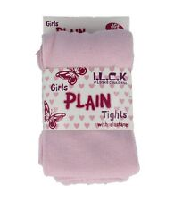 Abbigliamento rosa in poliestere per bambine dai 2 ai 16 anni, taglia 2 anni