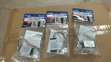 securiton electronic door  lock timer units  3 of, works off 12vdc 24dc or 24ac