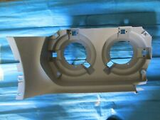 1972 FORD TORINO HEADLIGHT HOUSING