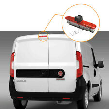 Brake Light Backup Camera for Fiat Doblo/Opel Combo/Vauxhall Combo/Ram ProMaster