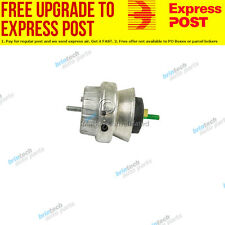 2010 For Audi A6 C6 2.8 litre CCE Auto & Manual Front Right Hand Engine Mount