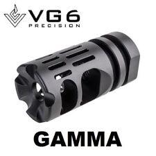 VG6 Precision Gamma 556 Muzzle Device APVG100001A