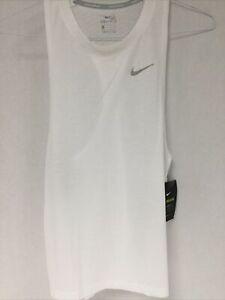 Nike Tank NWT XS