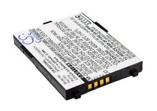 Premium Battery for Medion MD2190, MD40600, MD41600, MD40885, MDPPC 200, MD41258