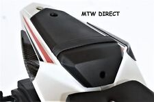 R&G RACING TAIL SLIDERS Yamaha YZF-R125  2008  CARBON FIBRE made with KEVLAR