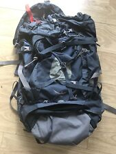 Osprey Aether 70L Rucksack Backpack Hiking Bag Outdoors