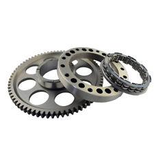 One Way Starter Clutch Gear Freewheel For Ducati Superbike 1098 848 1198 999