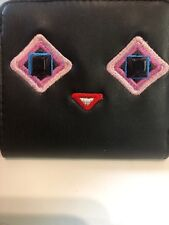 Women's Smile Bifold Wallet - Mossimo Supply Co.�?