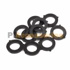 10 Pcs Garden Hose Heavy Duty Rubber Washer 1