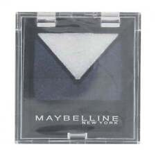 Maybelline New York Waterproof Blue Eye Makeup