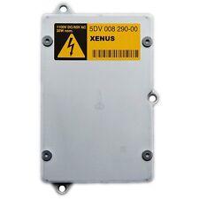 XENUS Xenon Scheinwerfer Vorschaltgerät 5DV008290 Ersatz für HELLA OPEL SAAB 123