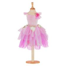 Mädchen-Kostüme & -Verkleidungen
