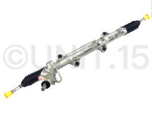 VW T5 Transporter (03-15) Brand New Power Steering Rack