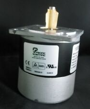 Pacific Scientific 1.8 Step Motor H31NLHC-LNS-NS-02