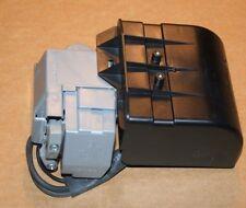 Capacitors W/Controls for Embraco Compressor  EK6210CD