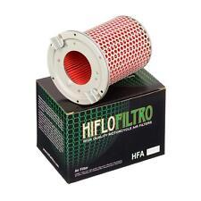 LUFTFILTER für 500 ccm HONDA FT 500 C Bj.82-84
