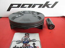 Yamaha YZF450 2010-2013 New Factory Pankl piston and gudgeon pin YZ1535