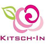 Kitschin Stencils