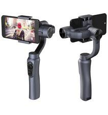 UK New zhiyun glatte Q Gimbal Handheld Stabilisator für Smartphone Handy iPhone