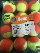 Penn Qst 60 Training Ball 12 Pack