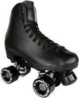 Malibu Indoor Outdoor Roller Skates Men Size 4-12