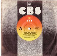 Prince 1st Edition 45 RPM Speed Vinyl Records