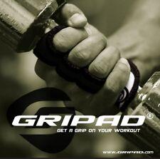 Gripad Classic Black