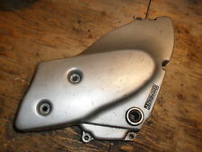 YAMAHA XJ600S DIVERSION '4BR' 1994    PRIMARY DRIVE SPROCKET ENGINE CASING