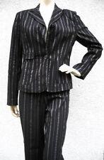 Damen-Anzüge & -Kombinationen mit Hose für Business-Anlässe in Größe 38