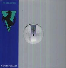 James Blake - Love What Happened Here [New Vinyl]