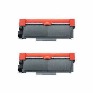 Toner Cartridge for Samsung MLT-D115L SU823A M2820 M2670 M2830DW M2870 M2880FW