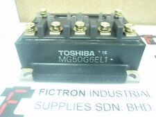 NEW 1PCS MG50G6EL1 TOSHIBA POWER MODULE
