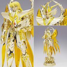 Saint Seiya Soul of gold Cloth Myth EX VIRGO Cavalieri dello Zodiaco Bandai SOG