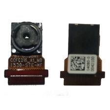 Genuine Asus Transformer T100HA FU002T Front-facing Camera Webcam CCFE216_A1_MB