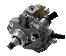 Diesel Fuel Injector Nozzle-WT Fleece Performance FPE-DMAX-CP3-10MM