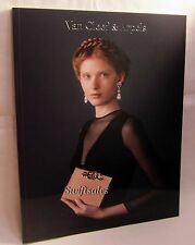 Van Cleef & Arpels 2013 Jewelry & Watches Catalog Magazine - New