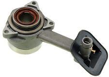 Parts Master CSA650124 Clutch Slave Cylinder