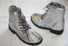 8643940e7044 The Children s Place Boots US Size 11 Shoes for Girls for sale