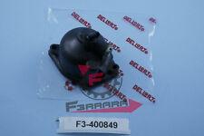 F3-44400849 Vaschetta carburatore Dell'orto PHVA - PS 17,5 per Malaguti F12  Sco