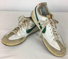 Nike Club Social Parque Soccer Football Shoes 2005 Size 8 Rare 312947