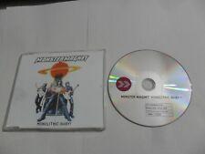 Monster Magnet - Monolithic Baby! (CD 2004) Hard Rock